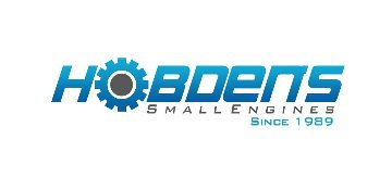 Hobden's Small Engines