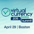 Virtual Currency Today Summit 2015