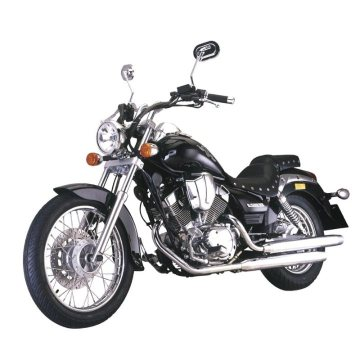 Click here and enjoy! 250cc's of power in a cruiser!