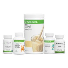 Herbalife #1 Australia Distributor Weight Loss Products Prices - HD ...