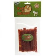healthy pet n shape dog treats